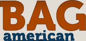 Bag American
